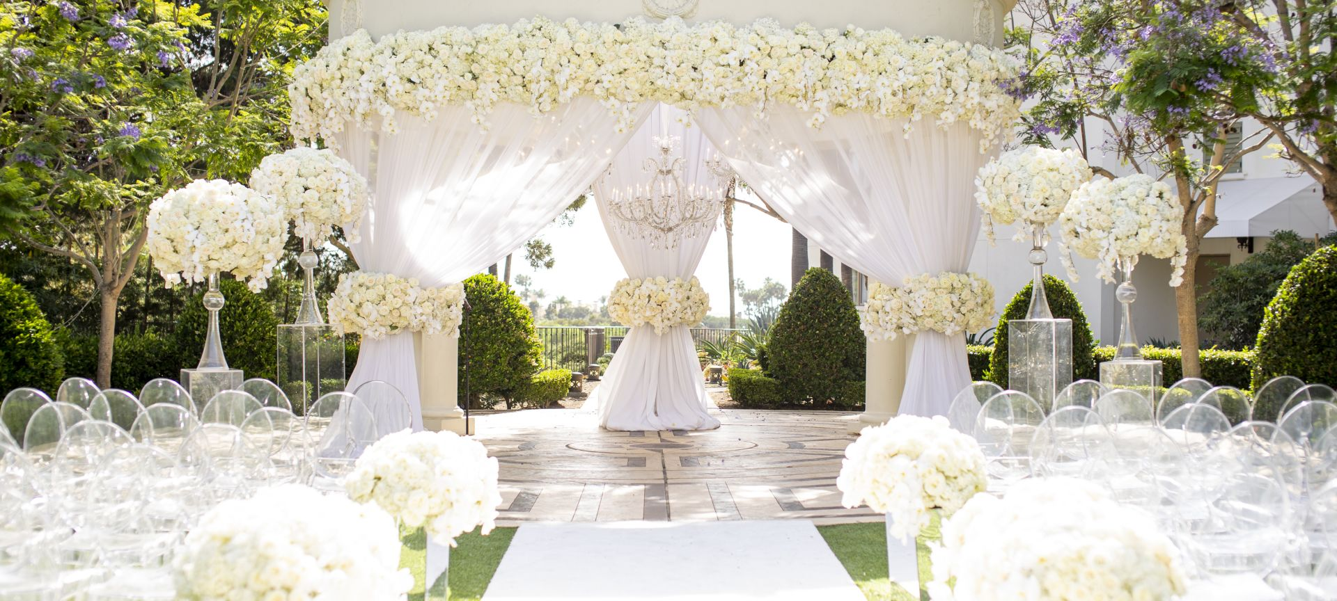 Destination Weddings in Florida Keys   Hawks Cay Resort